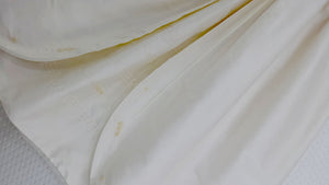 louisa-handmade-girls-christening-gown-skirt-detail