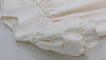 louisa-handmade-girls-christening-gown-sleeve-detail