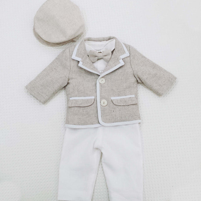 madison-handmade-boys-christening-suit