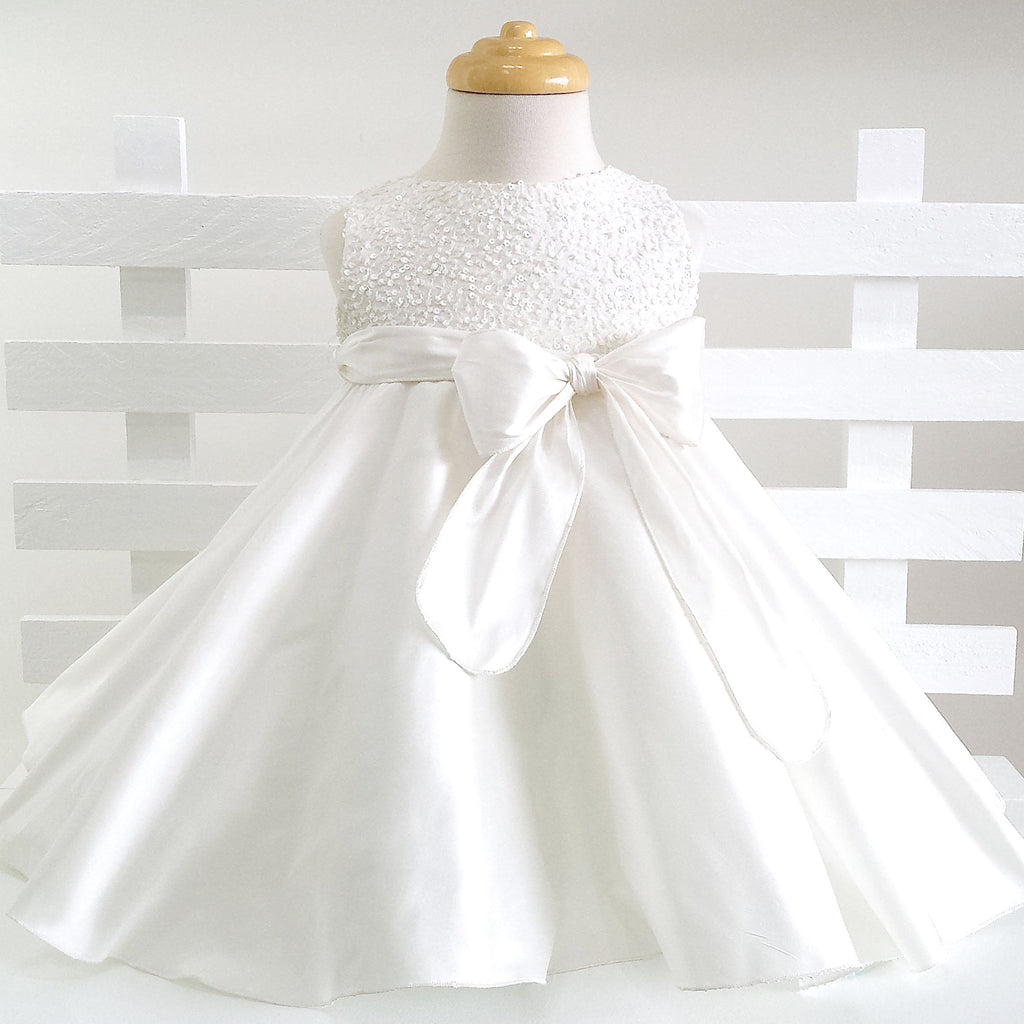 marina-handmade-girls-christening-dress