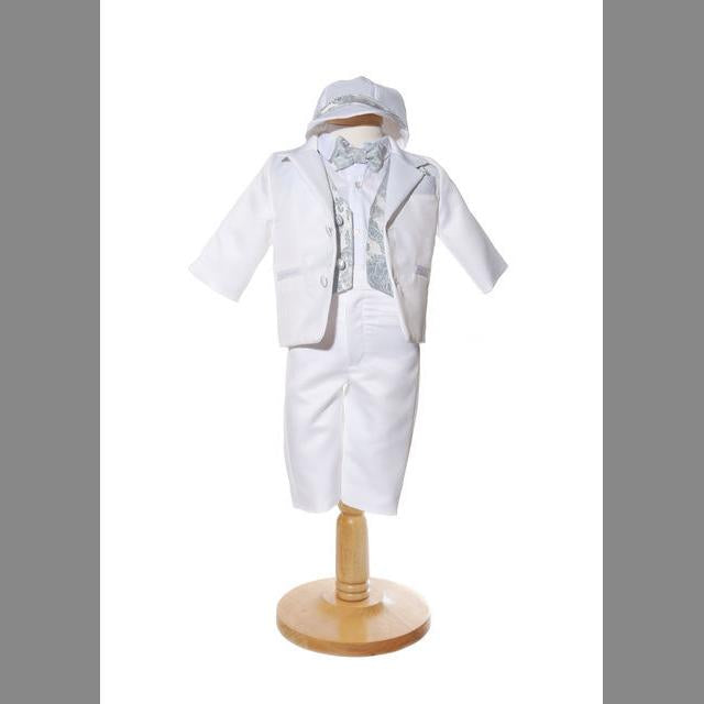 nathan-handmade-boys-christening-suit