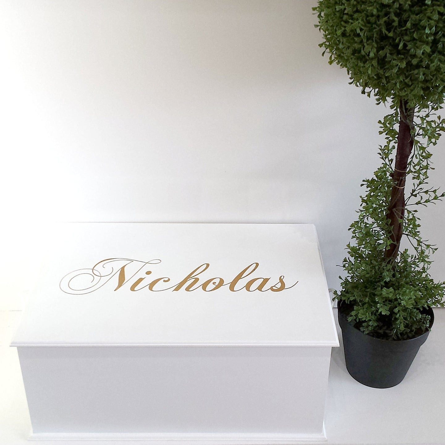 nicholas-handmade-boys-christening-wooden-box