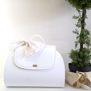 olive-cotton-lace-handmade-girls-christening-leather-bag