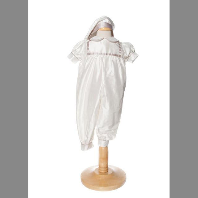 peter-handmade-boys-christening-silk-romper