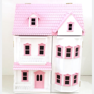 pinkie-doll-house-for-kids