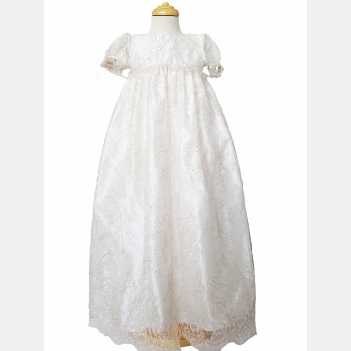 princess-angelina-handmade-girls-christening-gown-1