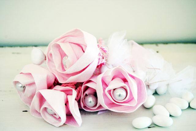 silk-rose-handmade-girls-christening-bomboniere