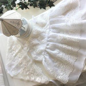 soft-lace-with-sheer-bow-greek-orthodox-christening-content-singlet