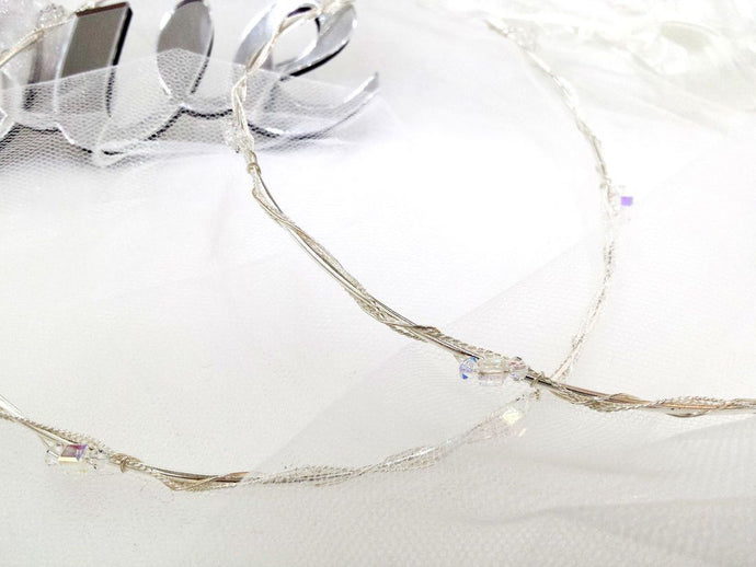 square-crystal-AB-greek-wedding-crown-stefana-1