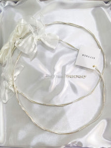 stefana-chain-double-greek-wedding-crown-stefana-2