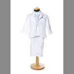 stephen-handmade-boys-christening-suit