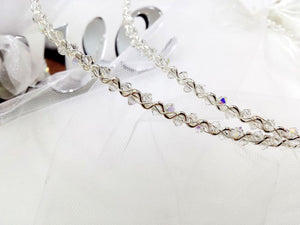 styling-double-crystal-greek-wedding-crown-stefana-1