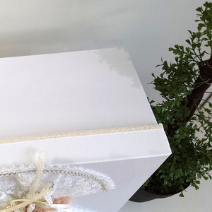 vintage-lace-pastel-floral-handmade-girls-christening-box-1