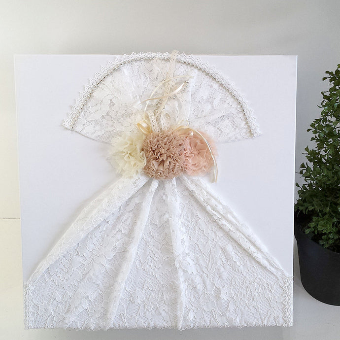 vintage-lace-pastel-floral-handmade-girls-christening-box