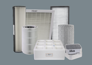 Budget Friendly Air Purifier Replacement Filters for the Hottest Air Purifiers on the Market