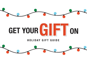 Filter-Monster Holiday Gift Guide