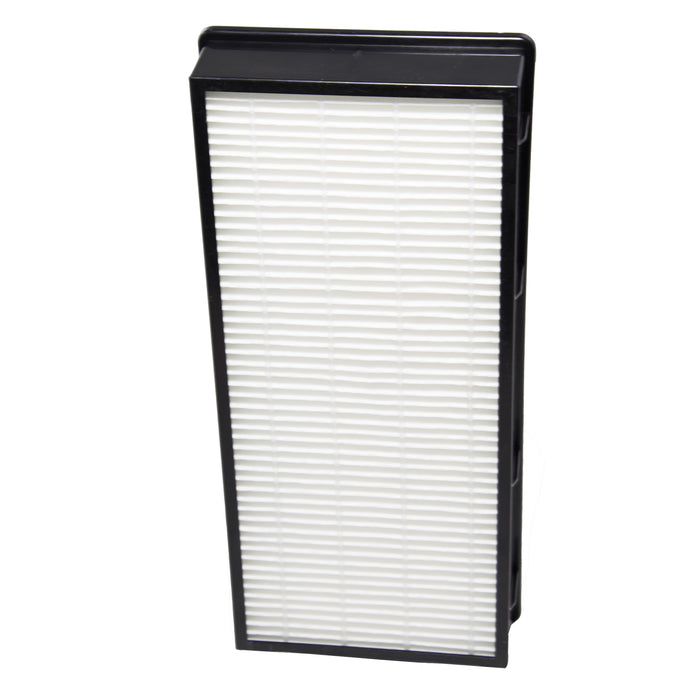 Filter-Monster True HEPA Replacement for Whirlpool 1183900 Filter
