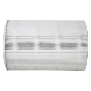Replacement for Blueair Blue Pure 411 Particle and Carbon Filter