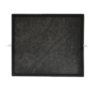 Filter-Monster True HEPA Replacement for Alen OdorCell FF50-MP Filter