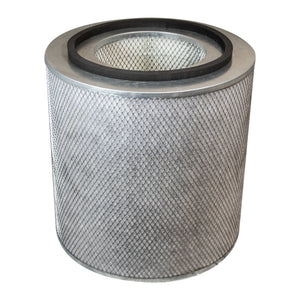Filter-Monster True HEPA Replacement for Austin Air Healthmate Filter