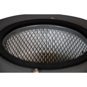 Filter-Monster True HEPA Replacement for Austin Air Healthmate Plus Filter