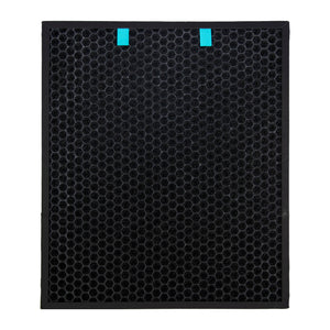 Filter-Monster Replacement Filter Pack for Bissell 2520 Carbon Filter