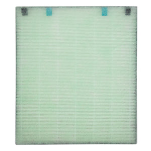 True HEPA Replacement for Bissell 2521 Filter