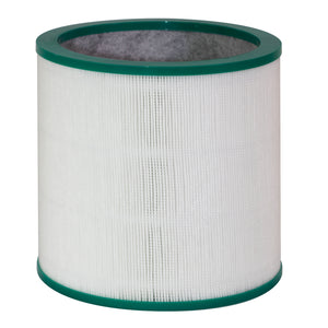 True HEPA Replacement for Dyson 968126-03 Evo Filter