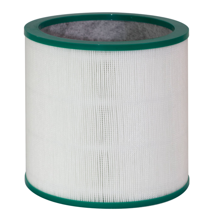 Filter-Monster True HEPA Replacement for Dyson 968126-03 Evo Filter