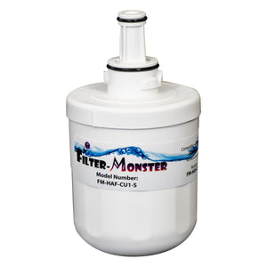 Filter-Monster Replacement for Samsung DA29-00003B Refrigerator Water Filter