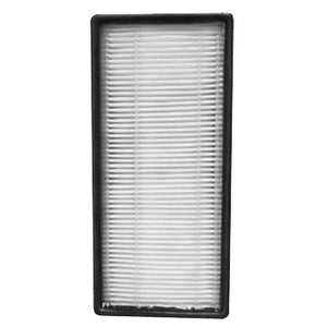 Filter-Monster True HEPA Replacement for Honeywell Filter C (HRF-C1)