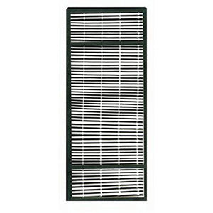 Filter-Monster True HEPA Replacement for Honeywell Filter H (HRF-H1)