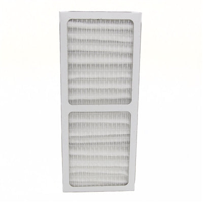 Filter-Monster True HEPA Replacement for Hunter 30915 Filter