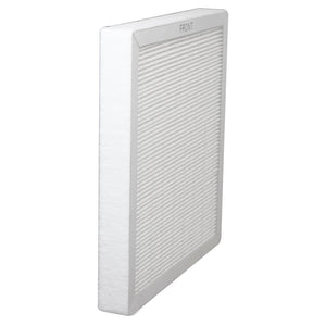 Filter-Monster True HEPA Replacement for Kenmore 83159 Filter