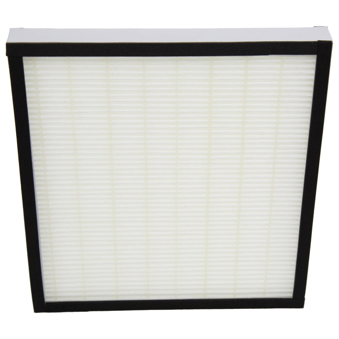 Filter-Monster True HEPA Replacement for Kenmore 83187 Filter