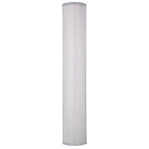 Filter-Monster True HEPA Replacement for Therapure TPP-240FL Filter
