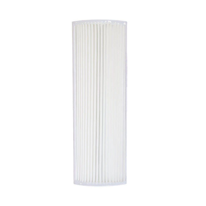Filter-Monster True HEPA Replacement for Therapure TPP220M Filter