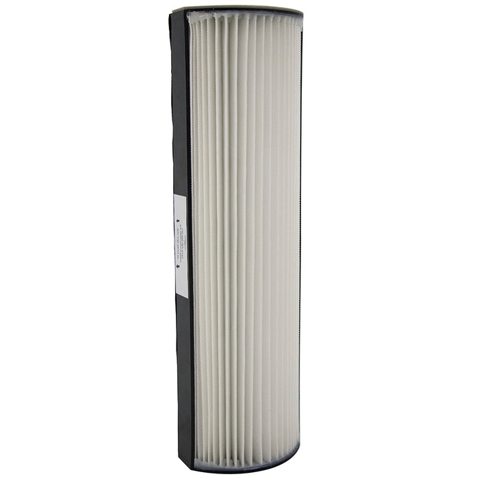 Filter-Monster True HEPA Replacement for Therapure TPP640 Filter
