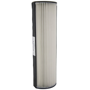 Filter-Monster True HEPA Replacement for Therapure TPP-440FL Filter