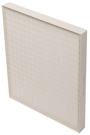 Filter-Monster True HEPA Replacement for Whirlpool 1183054K Filter