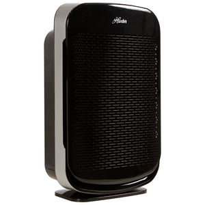 Hunter HP700 Medium Console Air Purifier