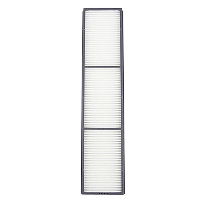 Hunter 4-in-1 Cleanable 30889 Replacement Filter