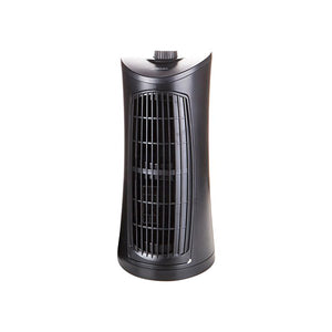 Hunter 40882 HEPAtech UVC Medium Tower Air Purifier