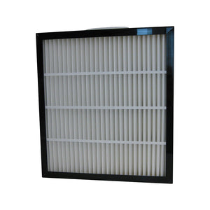 Hunter Argenus 30987 Replacement Filter