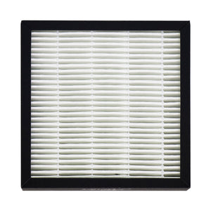 Hunter True HEPA F1715HE5 Replacement Filter