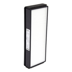 Hunter HEPAtech 30612 Replacement Filter