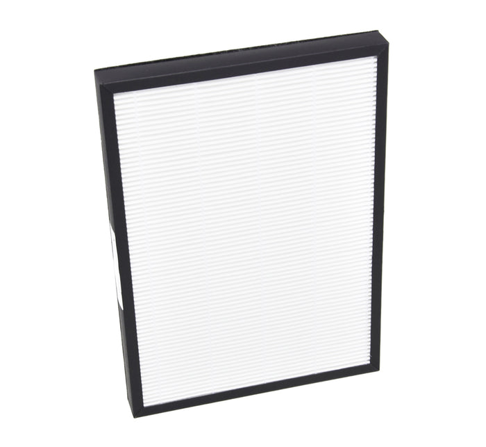Hunter HEPAtech 30617 Replacement Filter