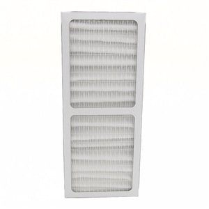 Hunter HEPAtech 30915 Replacement Filter