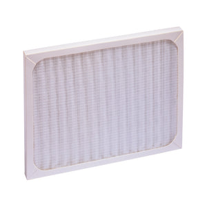 Hunter HEPAtech 30920 Replacement Filter