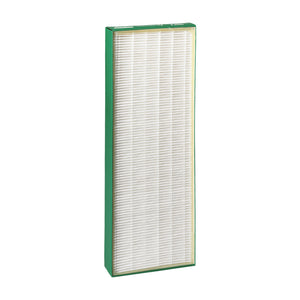 Hunter HEPAtech 30960 Replacement Filter
